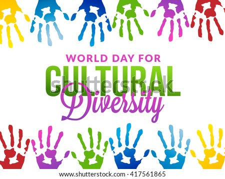 cultural differences in the professional world Hofstede's cultural dimensions  he knows that cultural differences can act as a barrier to communication, and that they could affect his ability to build connections and motivate people.