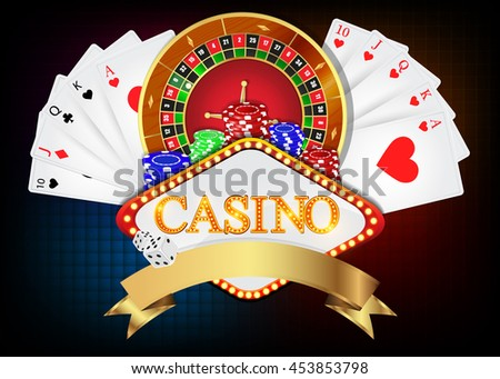 Roulette theme safe strategy for roulette