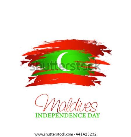 History of the Maldives