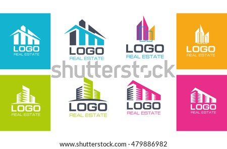 Construction Logo Stock Images, Royalty-Free Images & Vectors ...