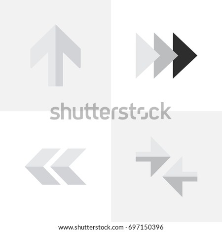 Onwards Stock Images Royalty Free Images Amp Vectors