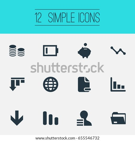 synonym stock images royalty free images vectors shutterstock