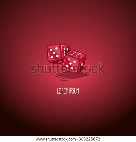 Gambling good luck symbols : Download governor of poker 2
