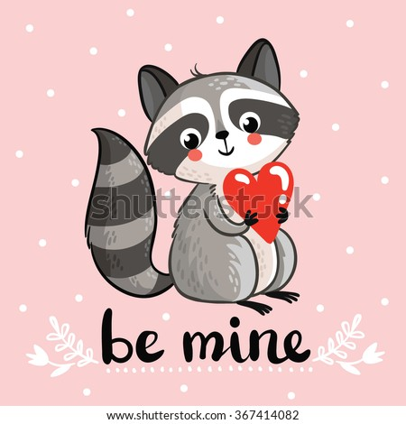 Valentine Cartoon Stock Images, Royalty-Free Images & Vectors ...
