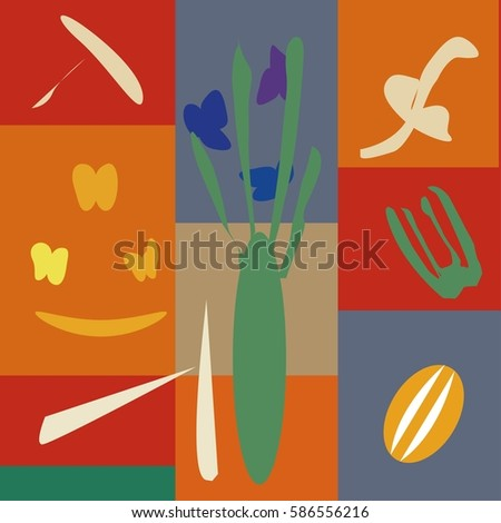 Henri Matisse Stock Images, Royalty-Free Images & Vectors ...