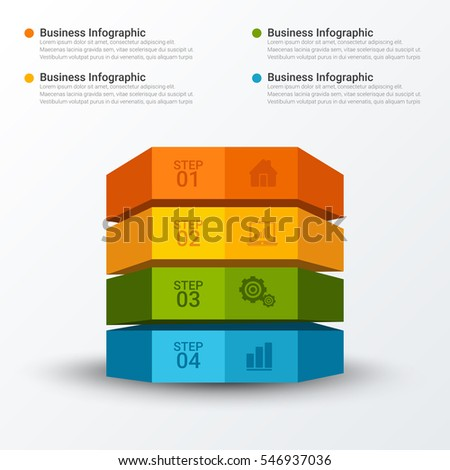Startup stock options template