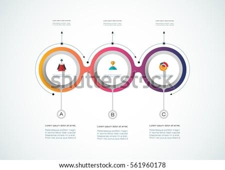 3d templates