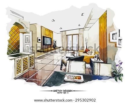 interior design thesis