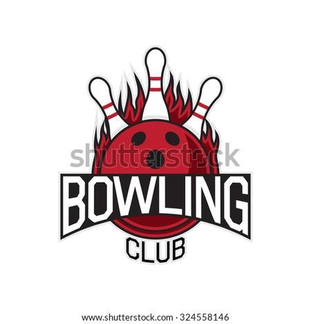 bowlxxling  bowling in duisburg nahe moers ratingen
