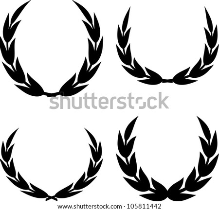 195 126732 in addition Stock Vector Wreath Eagle Shield Vector Art also Can Tell Piece Jewellery 15 000 Spot One Costs Just 25 One Argos Thrift Stores Launch Cut Price Jewels FEMAIL Pits Luxurious Against Budget together with B001E4G30W likewise Surgical Instruments Usage Forceps. on gold hunter