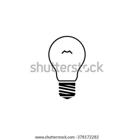 Mastercool Motor Wiring Diagram additionally International Ignition Switch Wiring Diagram further Hunter Fan Light Wiring Diagram furthermore Evaporative Cooler Motor Wiring Diagram besides Wiring Diagram Of Evap Cooler. on wiring diagram swamp cooler switch