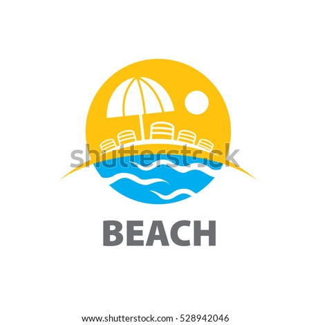 Sunset Logo Stock Images, Royalty-Free Images & Vectors ...
