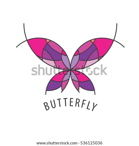 Butterfly Flower Images Stock Photos amp Vectors  Shutterstock