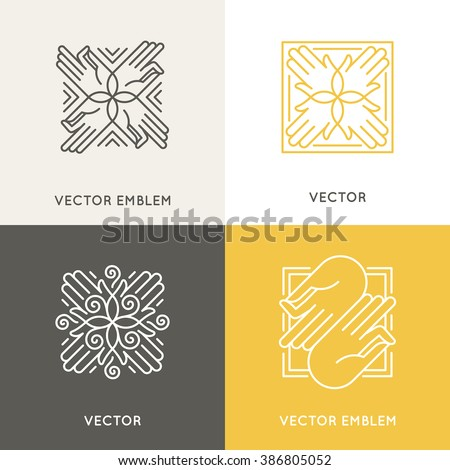Holistic Stock Images Royalty Free Images Amp Vectors