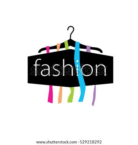 Fashion 스톡 벡터, 이미지 및 벡터 아트 | Shutterstock