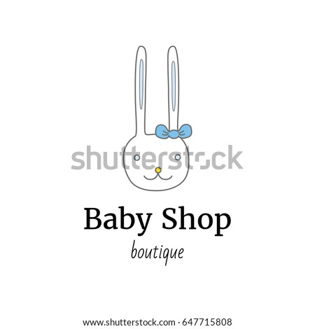 baby banners template