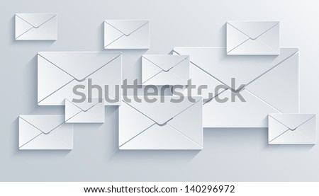 Email Background Stock Photos, Royalty-Free Images & Vectors ...