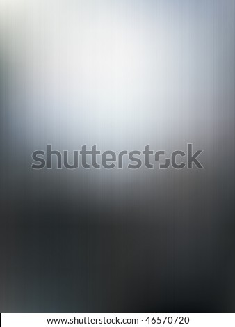 vector metallic texture - stock vector