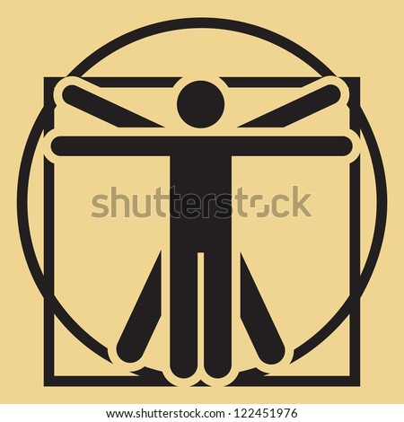 Davinci Stock Images, Royalty-Free Images & Vectors ... Da Vinci Symbols