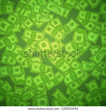 Money Pattern The Right Way to Represent ValueUnit Pairs