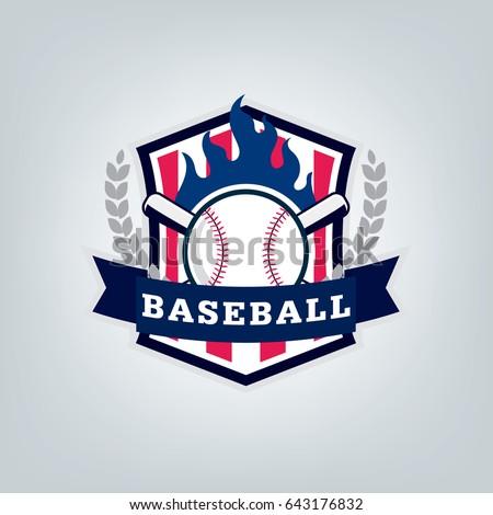 Custom baseball hatscaps Australia embroidered with your