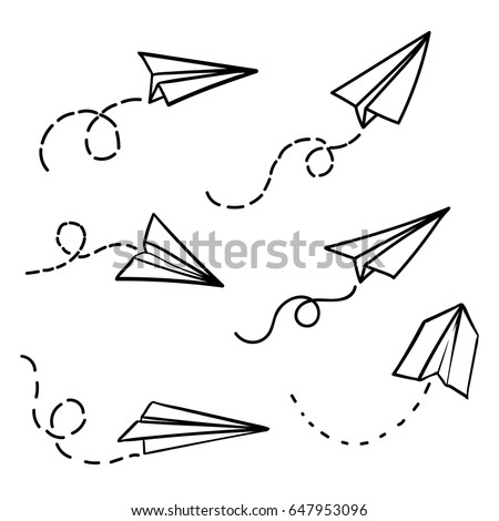 Finding The Missing Angles In A Triangle moreover Search in addition Sikorsky Ch 54 Skycrane besides Stock Vector Helicopter Silhouettes Set likewise Beware The Spy In The Sky After Those Street View Snoopers Google And Apple Use Planes That Can Film You Sunbathing In Your Back Garden. on helicopters in the sky