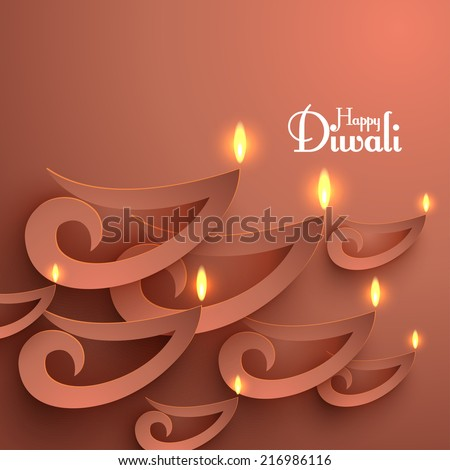 diwali with thesis Book reports for sale on line diwali essay in english should kids have less homework phd thesis engineering.