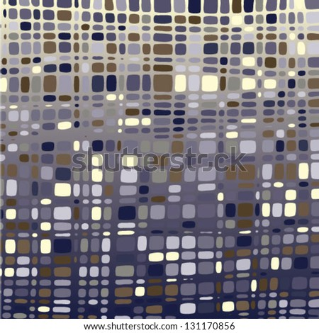vector pattern. modern stylish texture. abstract background