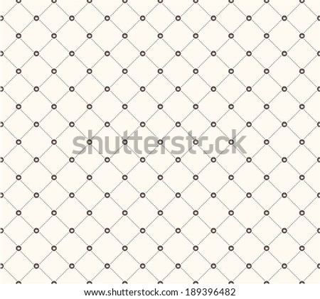 Vector  pattern Modern stylish texture Repeating background