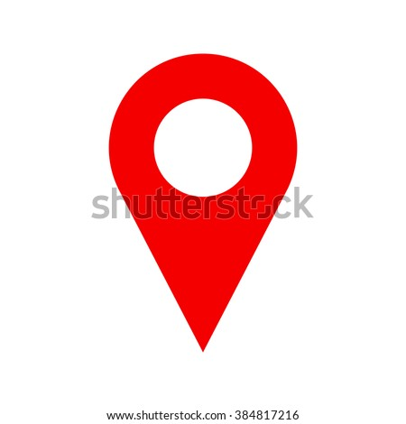 pinpoint stock images royaltyfree images amp vectors