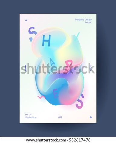 posters templates