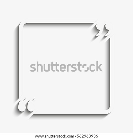 Comment Box Stock Images, Royalty-Free Images & Vectors | Shutterstock