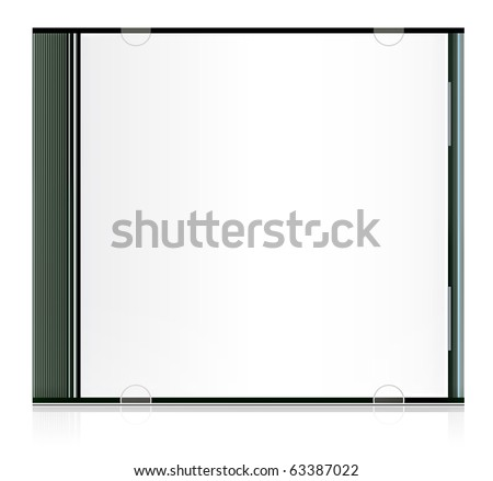 Jewel Case Stock Images, Royalty-Free Images & Vectors | Shutterstock