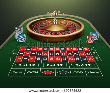 gambling hypnotherapy
