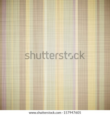 Vector realistic fabric background. EPS10 texture.