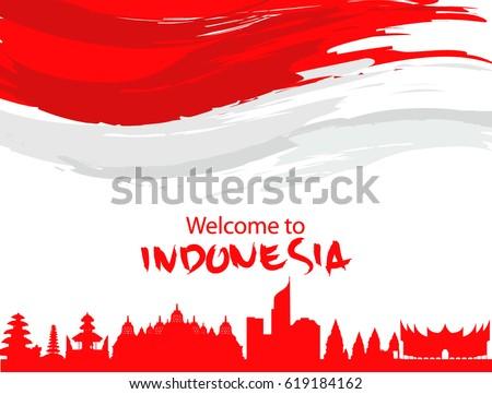 Indonesia Stock Images, RoyaltyFree Images  Vectors  Shutterstock