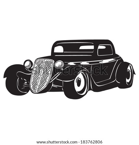 Hotrod Stock Photos Images Amp Pictures