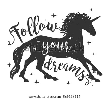 Unicorn Vector Stock Images Royalty Free Images Amp Vectors