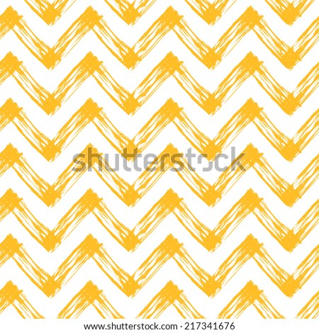 vector seamless abstract geometric pattern - stock vector