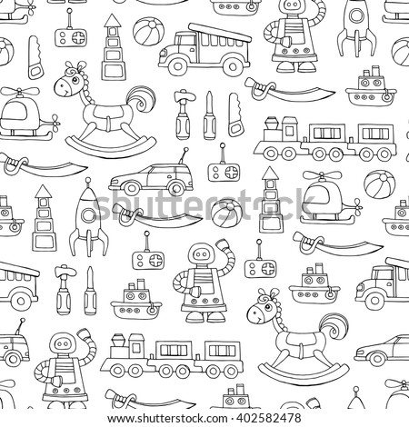 Tbk Cuq moreover 533 as well Baby With Toy Design Vector 8526598 furthermore Stock Illustration Japanese Symbols Set In Heart together with No train sign. on game helicopter free download