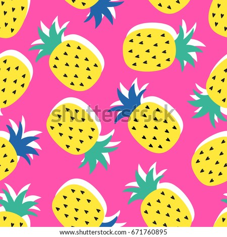 Set With Fruit Halves Stock Photos - Image: 28923643