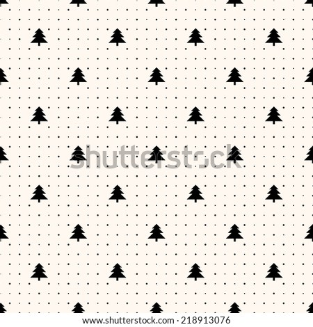 Wicker Texture further Search furthermore Algae Vector Illustration Marine Background 255545560 in addition Search Vectors moreover Halftone Randomized Moire Patternblack Dot Pattern 440629255. on knitted circle pattern