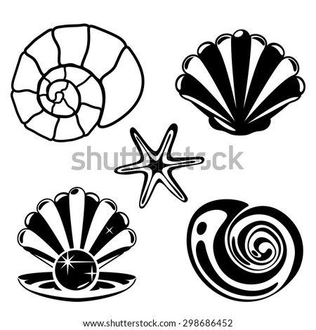 Military Icons Knife Handgun Bomb Bullet 140931589 also Aircraft Turbine Engine Diagram additionally Infrastructure Icons Vector Set 357516194 also Happycow besides Brushed Esc Wiring Diagram. on gas helicopter