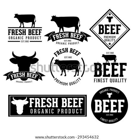 beef stock photos  royalty