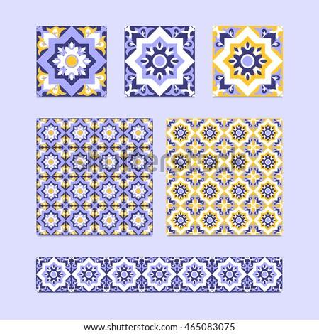 Awesome 12X24 Ceramic Floor Tile Big 16X16 Ceiling Tiles Flat 2X2 Ceiling Tile 2X2 Ceiling Tiles Youthful 3 By 6 Subway Tile Blue3 X 6 Glass Subway Tile Vector Set 3 Ceramic Tiles 2 Stock Vector HD (Royalty Free ..