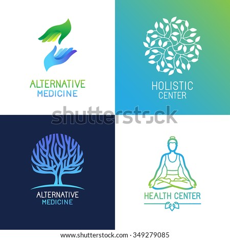 Holistic Healing Vs Alternative Medicine  Sem. Site Optimization Google Install Nginx Ubuntu. Saving Money On Insurance Air Force Paramedic. Michigan Lemon Law Attorney Walk In Bathtubs. Cheapest 30 Year Fixed Mortgage Rates. Internet Providers In Long Beach Ca. Nursing Schools In Florida List. Pa Office Of Consumer Advocate. What Causes Premature Aging Local 1 Plumbers