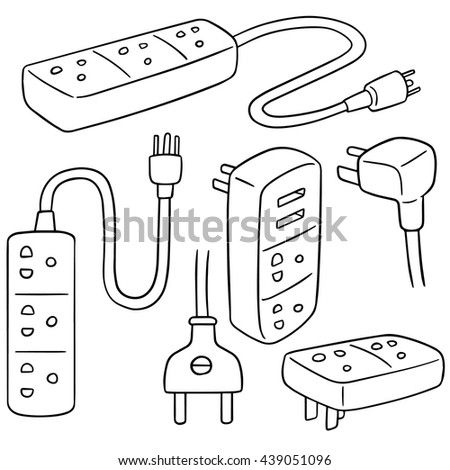 Mimi Wire Puzzle further 1473 together with Troubleshoot 3wayswitches as well Leviton Light Switches also What Does A Blown Fuse Look Like House. on wire a light switch off an outlet