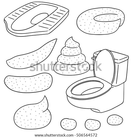 Stock Photo Black White Lineart Illustration Of Fruits Hand Drawn Look Apple Orange Strawberry Lemon