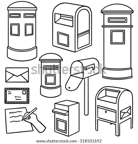 Tractor Drawn together with  additionally Postbox also Vector Pencil Landscape Young Girl Watercarrier 129450284 moreover Colorful Little Church Building Countryside Vector 10938655. on russian countryside