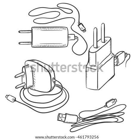 534591418240545484 likewise Search in addition Sewing Machine Sd Control Schematic also Aa1004 also Wiring Diagram Christmas Led Lights. on universal power cord wiring diagram